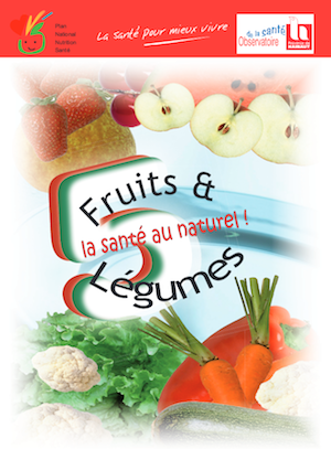 fruits_légumes_naturel